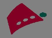 Šolski center Postojna